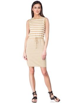 Платье Les Copains 001007