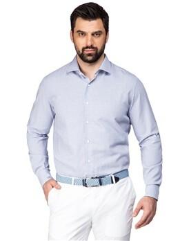 Рубашка LARUSMIANI 024097