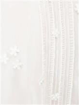 Юбка Les Copains 0R4076,0R4080 100% шёлк Натуральный Италия изображение 4
