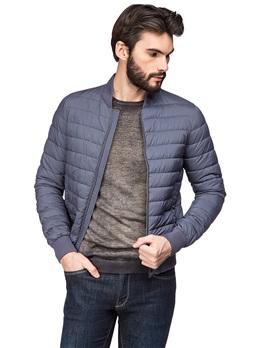 Куртка Herno PC0037U
