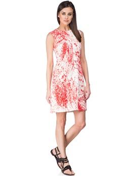 Платье Les Copains 005115