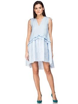 Платье N21 H172