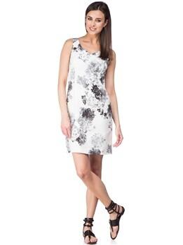 Платье Les Copains Blue 0J5205