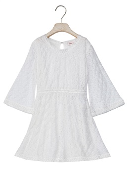 Платье Missoni 209190