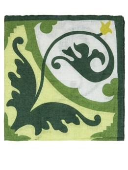 Платок L.B.M. 1911 6575