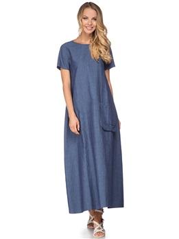 Платье Altea 1756529