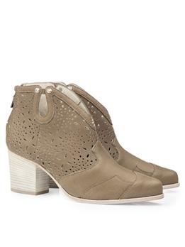 Ботинки Henry Beguelin SD3025