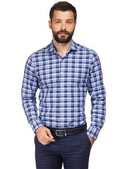 Рубашка Ingram MLVC