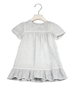 Платье 120% Lino L1G4682