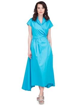 Платье Luisa Beccaria 40766