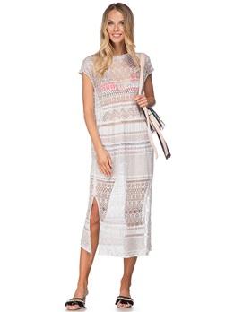 Платье Faliero Sarti 5005
