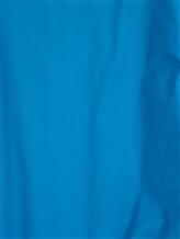 Куртка Save the Duck J3561G 100% нейлон Голубой Китай изображение 1
