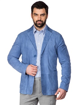Куртка Marini MP15252J