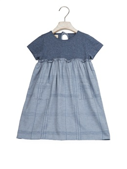 Платье Olive 1059