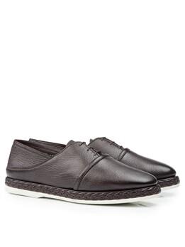 Ботинки Santoni MGMG15530