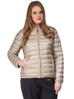 Куртка Peserico S24061C01
