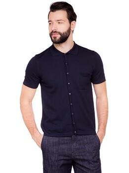 Рубашка Fabrizio del Carlo AA1026