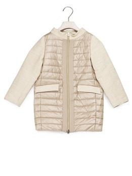 Пальто Herno GC001G