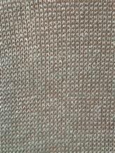 Джемпер AVANT TOI 217D1410 100% лён Серо-зеленый Италия изображение 5