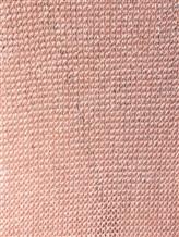 Джемпер AVANT TOI 217D1410 100% лён Розовый Италия изображение 4
