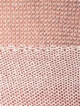 Джемпер AVANT TOI 217D1410 100% лён Розовый Италия изображение 5
