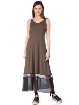 Платье D.Exterior 44641