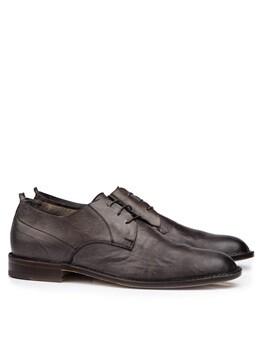 Ботинки Mauron R001