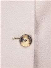 Пальто Peserico S20393 50% шерсть, 50% кашемир Какао Италия изображение 4