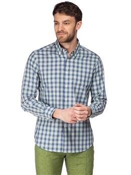 Рубашка Ingram MLIV