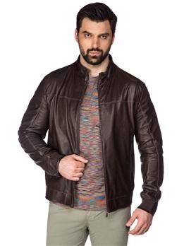 Куртка Gimos 61063