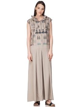 Платье EREDA E241506