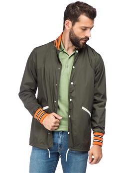Куртка Herno GC215UM