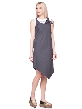 Платье Brunello Cucinelli A4258
