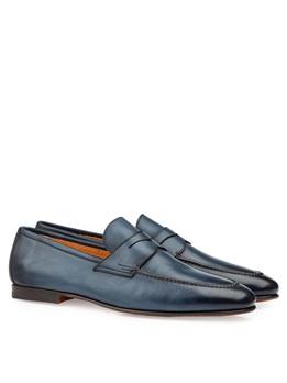 Туфли Santoni MCCG15609
