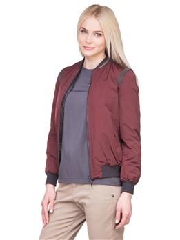 Куртка Brunello Cucinelli 3874
