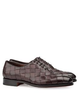 Ботинки Santoni MCCG15403