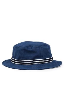 Шляпа Stetson 1811105
