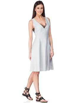 Платье Schumacher 441304