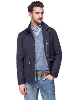 Куртка Brunello Cucinelli 6822