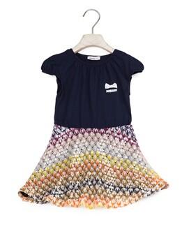 Платье Missoni 209038