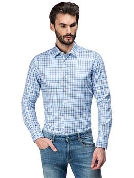 Рубашка XACUS 755ML