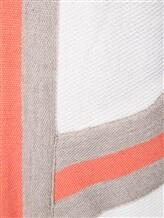 Брюки Agnona A7001 85% хлопок, 15% кашемир Натуральный Италия изображение 4