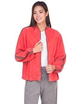 Куртка Brunello Cucinelli 3857