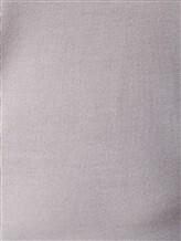Топ Piazza Sempione 1200 70% шерсть, 30% шёлк Светло-серый Италия изображение 4