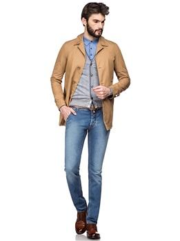 Куртка Herno IM0135U