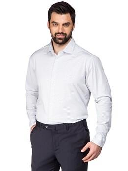 Рубашка FAY NRMA334245L