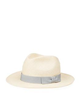 Шляпа EREDA 7/1040