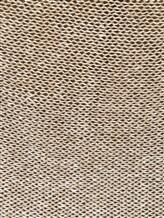 Джемпер EREDA CS71007 70% лён, 30% хлопок Светло-бежевый Италия изображение 5