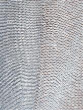 Джемпер EREDA CS71007 70% лён, 30% хлопок Бледно-голубой Италия изображение 4