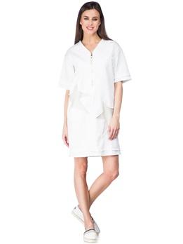 Платье Lorena Antoniazzi LP3134X1